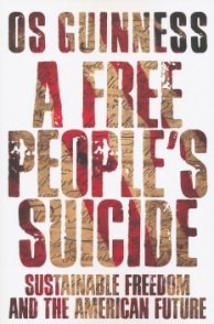 a-free-peoples-suicide