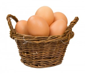 eggs-in-one-basket