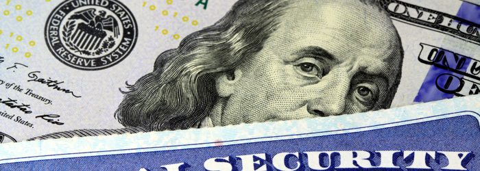 Social Security: Good Investment?